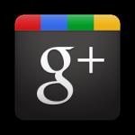 image - Google Plus logo