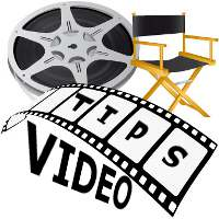 image - Video Tips For Bloggers