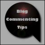image - Blog Commenting Tips