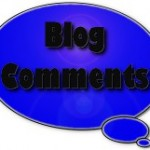 image - Blog Comments