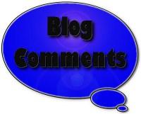 image - Blog Comments
