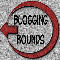 image - Blogging Rounds