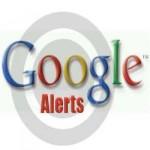 image - Google Alerts