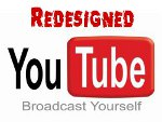 image - YouTube logo