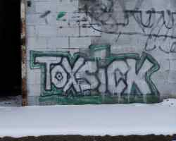 image - toxsick