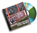 image - Modus Operandi CD cover