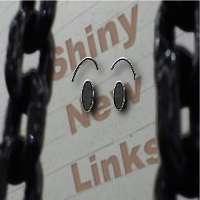 image - inbound links