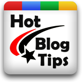 image - Hot Blog Tips Google Plus Avatar