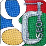 image - Google SEO