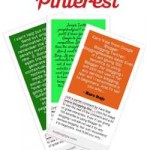 image - Pinterest Comment Board