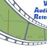 image - Video Audience Retention Tips