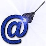 image - clean email