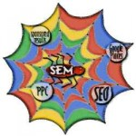 image - SEM and SEO