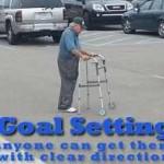 image - Goal Setting