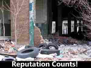 image - Reputation Counts