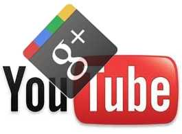 The Google YouTube Merge