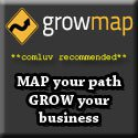 Gail Gardner - Growmap