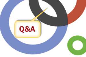 Google Plus Communities Q&A