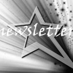 Newsletter Superstar