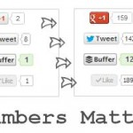 image - Numbers Matter
