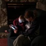 Sharing Video