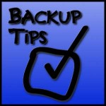 image - Blog Backup Tips