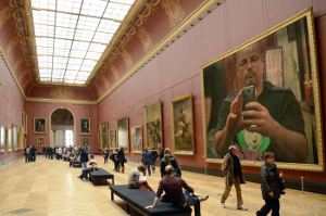 image - PhotoFunia Example
