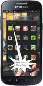 image - Best Photo Phone Apps
