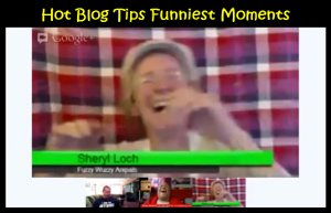 image - Hangouts Funniest Moments
