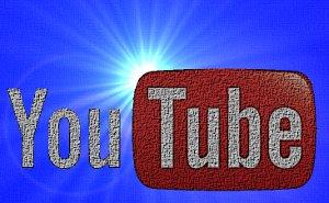 image - YouTube Shines