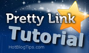 image - Pretty Link Tutorial