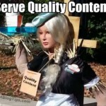 image - Serve Quality Content