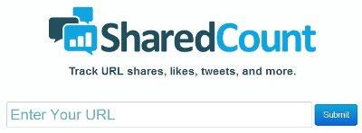 image - SharedCount