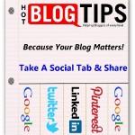 image - Social Share Flyer