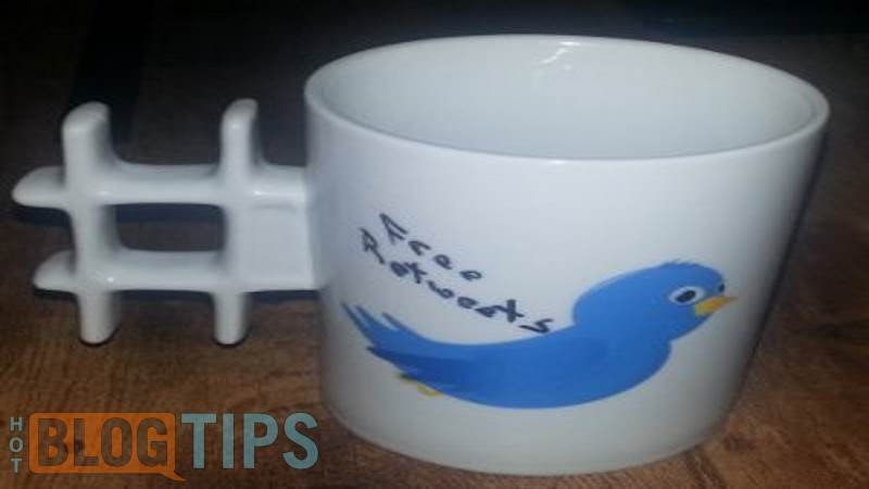 How Do I Get More Retweets? Twitter Tools We Use To Increase Re-Tweets