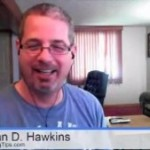 image - Opting Out of Google Shared Endorsements Hangout Video
