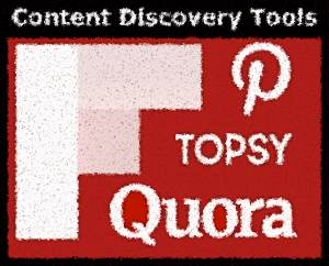 image - Content Discovery Tools