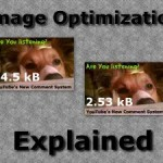 Image Optimization Explained