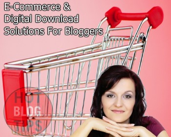E-Commerce Solutions by Yvonne Heimann