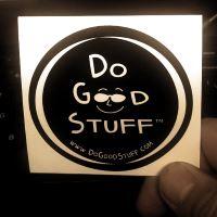 Do Good Stuff like Joel Comm