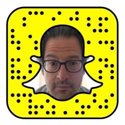 Follow Joel Comm on Snapchat